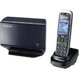 Panasonic KX-TGP500 IP Phone - Wall Mountable