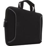Case Logic LNEO-12 Notebook Attache Case