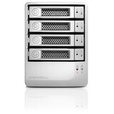 G-Technology G-SPEED eS 0G00265 Hard Drive Array - 8 TB Supported HDD Capacity