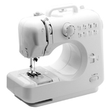 Michley - LSS-505 Mechanical Sewing Machine