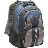"""Wenger COBALT GA-7343-06F00 Carrying Case (Backpack) for 15.6"""" Notebook - Blue"""