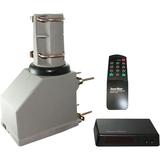 PCT International Antenna Rotator Control Unit