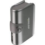 IOGEAR GVS72 Video Splitter