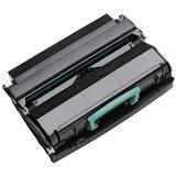 Dell High Yield Toner Cartridge