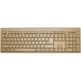 Keytronic KT400 Keyboard