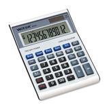 Victor 6500 Loan Wizard Desktop Calculator