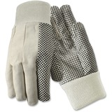 MCR Natural Cotton Gloves
