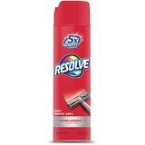 Resolve Foam Carpet Cleaner