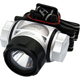 LED HEAD LIGHT 145 LUMENS