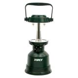 Dorcy LED Lantern Twin Globe w/Amber LED
