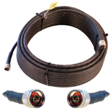 Wilson Component Coaxial Cable
