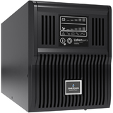 Liebert GXT3-1000MT120 1000VA Tower UPS