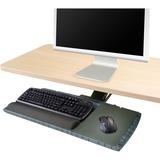 Kensington Underdesk Adjustable Keyboard Platform