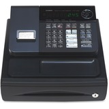 Casio PCRT-280 Cash Register
