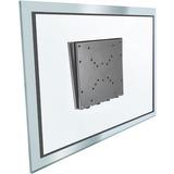 Atdec TH ultra slim fixed angle wall mount