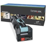 Lexmark W850 Imaging Drum Kit