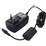 Digi 301-9000-04 AC Adapter