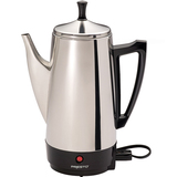 Presto 02811 Coffeemaker