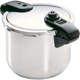 Presto 01370 Pressure Cooker & Steamer