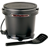 6CUP GRANDPAPPY DEEP FRYER