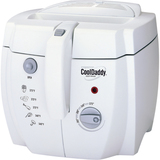 Presto CoolDaddy 05443 Deep Fryer