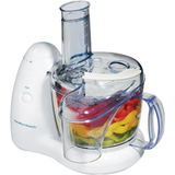 8CUP 2 SPEED FOOD PROCESSOR