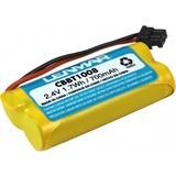 Lenmar CBBT1008 Cordless Phone Battery