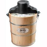 Aroma AIC-206EM Ice Cream Maker