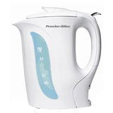 Proctor Silex K2070H Electric Kettle