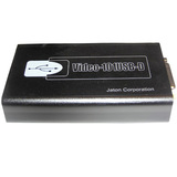 Jaton VIDEO-101USB-D Multiview Device