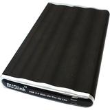 Buslink DL-500-U3 500 GB Hard Drive