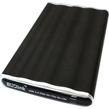 Buslink DL-500-U3 500 GB External Hard Drive