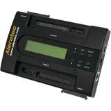 Aleratec 1:1 HDD Cruiser Hard Drive Duplicator