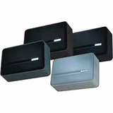 Valcom Slimline V-1046-W Speaker - White