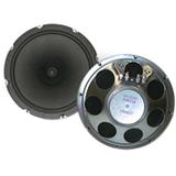 Valcom V-936418 Speaker