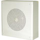 Valcom V-CTSQPK Speaker