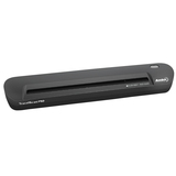 Ambir Ambir TravelScan Pro Sheetfed Scanner