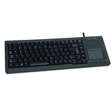 CHERRY XS G84-5500 Keyboard