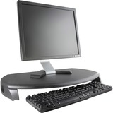 Kantek MS280B Monitor Riser