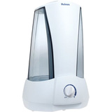 Holmes HM495-UC Humidifier