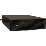 SMART 3U XL BATT PK FOR 6-10KVA UPS