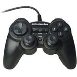 SteelSeries 69001 3G Game Pad