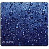 Allsop 30182 Raindrop Mouse Pad