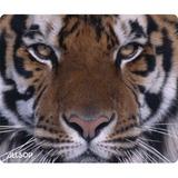 Allsop Naturesmart 30188 Tiger Mouse Pad