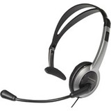 Open Box: Panasonic KX-TCA430 Headset