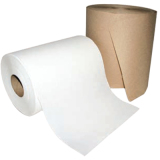 Windsoft Hardwound Roll Towel