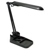 Ledu Table Lamp