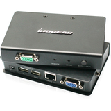IOGEAR GCE500U KVM Cosole/Extender