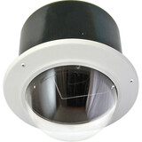 Panasonic Vandal Proof Recessed Ceiling Housing
