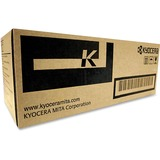 Kyocera TK-342 Original Toner Cartridge - Black